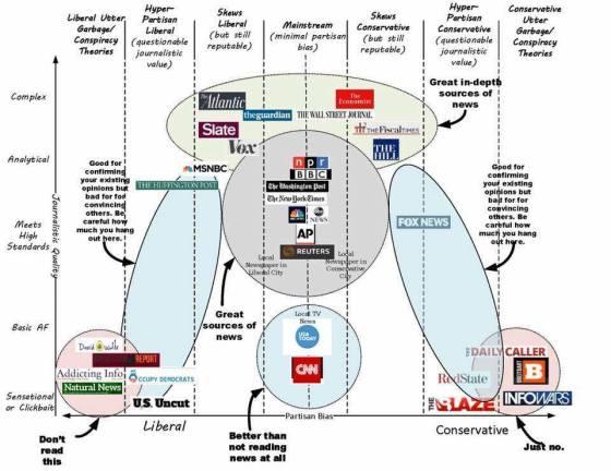 fake-news-image